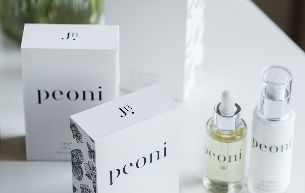 Things We Love: The Peoni Regimen & How It Helped Jen Learn To Love Her Skin Again