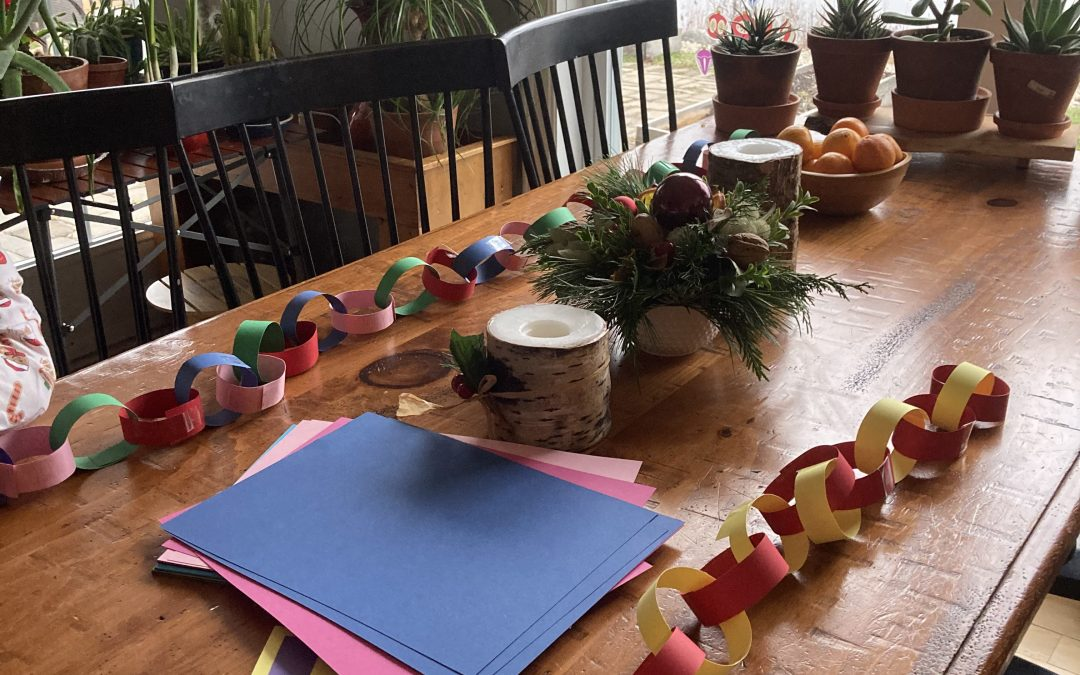 30 Ways To Make The Holidays More Magical!